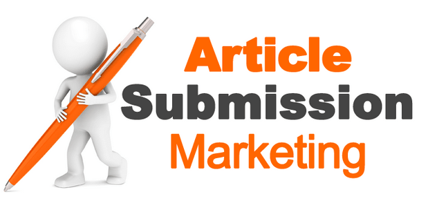 High-PR-Article-Submission-Sites High pr Article Submission Sites