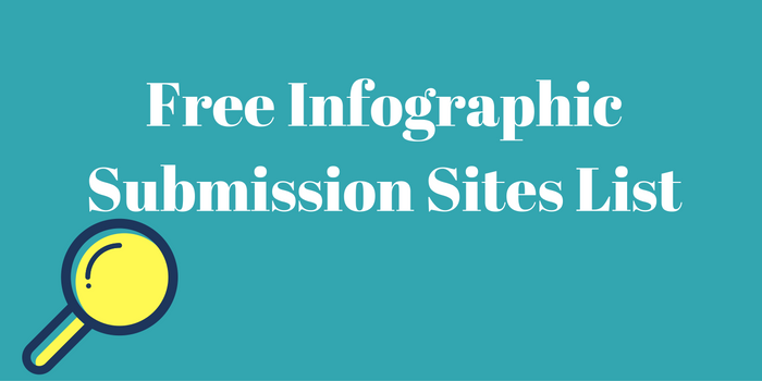 Infographic-Submission-Sites-List Infographics Submission Sites
