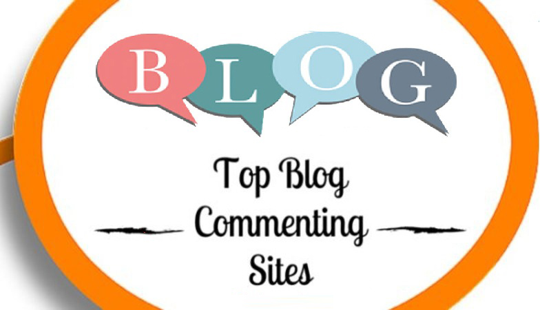 dofollow-Blog-Commenting-Si Blog Posting Site List