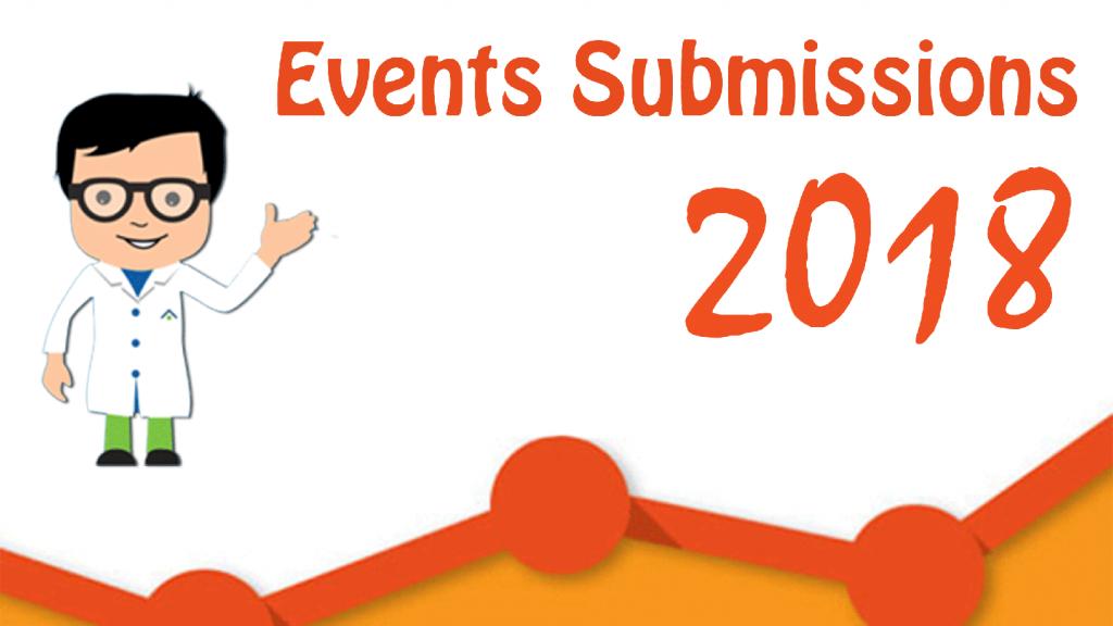 event-submission-sites-list-1024x576 Event Listing Sites list