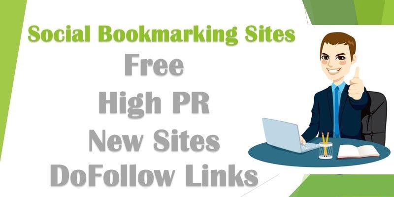 high-pr-social-bookmarking-sites-list High Pr Social Bookmarking Sites