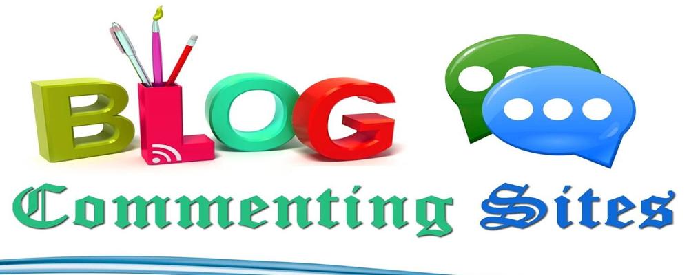 Blog-Commenting-Sites-List Blog Commenting Sites List