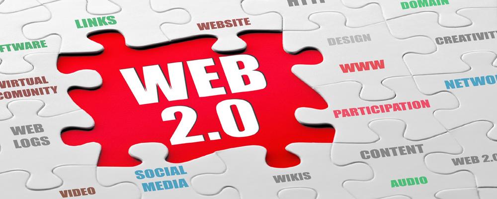 High-Pr-Web-2.0-Sites-List- Web 2.0 Sites List