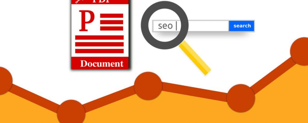 PDF-Submission-Sites-1200x480-1024x410 PDF Submission Sites List