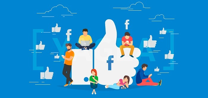 Social-media-kings How to increase facebook followers