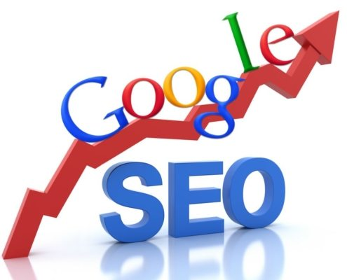 Best-Seo-Ranking-Tips Home