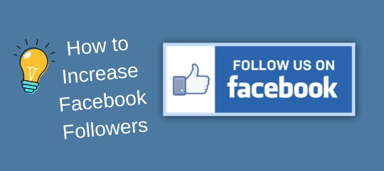 How-to-Increase-Facebook-Fo How to improve Seo ranking on google ?