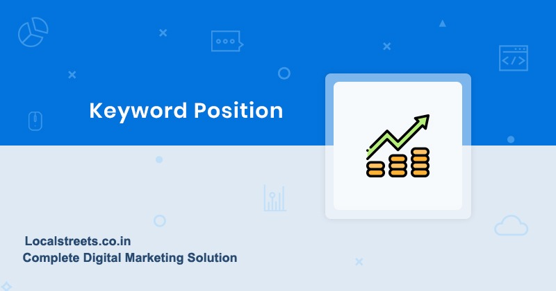 keywords-position-checker Best Keyword position Checker Tools  for Seo