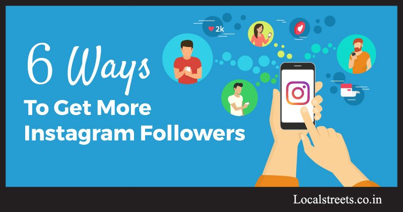 6-ways-to-increase-instagram-followers Home