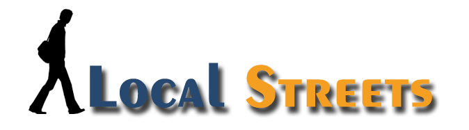 Local-Streets-Complete-Digital-Marketing-Solution How to increase website traffic on  blog