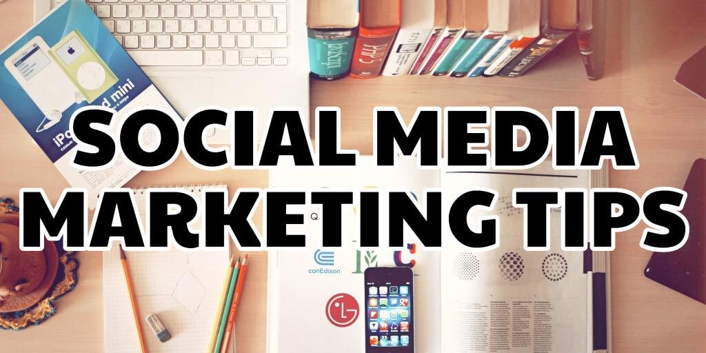 Social-Media-Marketing-Tips-and-Tricks- Social Media Marketing Tips and Tricks