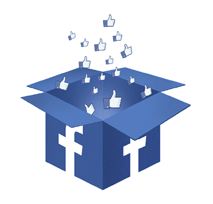 How-to-Increase-Facebook-Page Home
