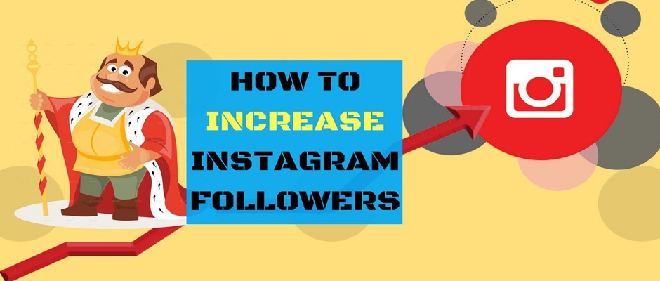 How-to-increase-instagram-F How to increase  instagram followers 2019