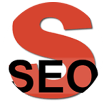 SEO-Meta-in-1-Click Home
