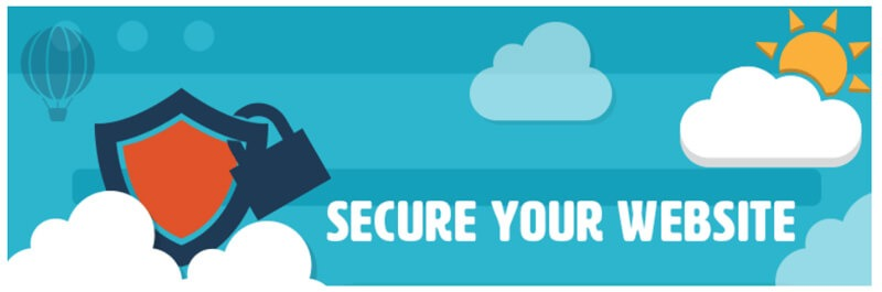 all-in-one-wp-security-fire Top 6 wordpress Security Plugins to Boost Your Website