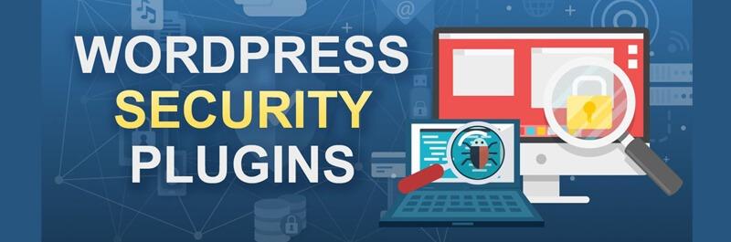 best-wordpress-security-plu Top 6 wordpress Security Plugins to Boost Your Website