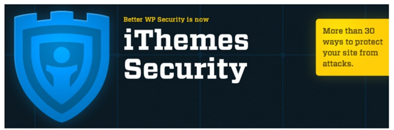 ithemes-security-wordpress- Top 6 wordpress Security Plugins to Boost Your Website