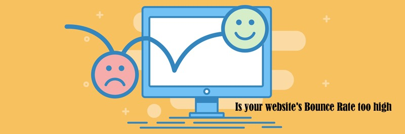 Is-your-websites-Bounce-Ra How To Reduce Bounce Rate Of Website