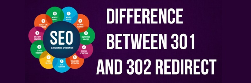 What-is-difference-between- What is 301 Redirect?