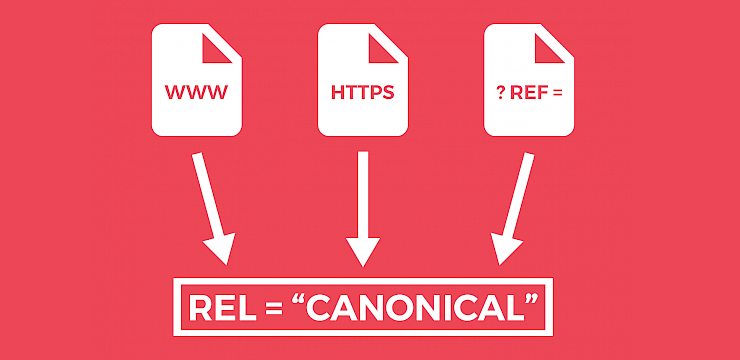 what-is-canonical-url.jpg How to solve the Canonical URL issue