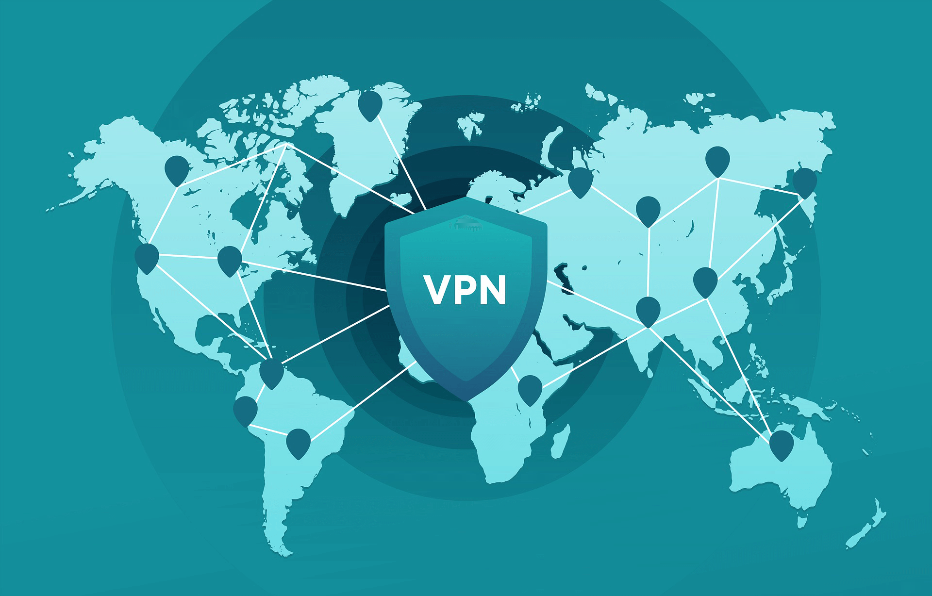what-is-vpn-and-how-to-use- What is VPN and how to use VPN ?