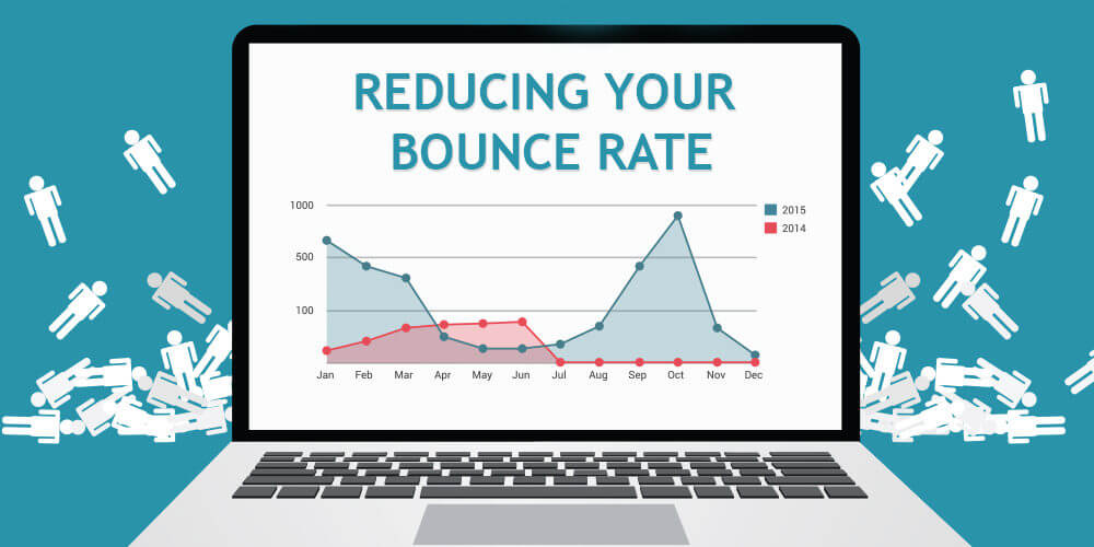 Reducing-your-bounce-rate_Lead-Guerrilla-1000x500-1 What is the bounce rate and how to reduce bounce rate in Seo ?