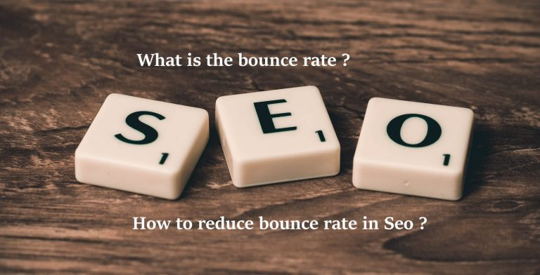 What-is-the-bounce-rate-and-768x392 What is the bounce rate and how to reduce bounce rate in Seo ?