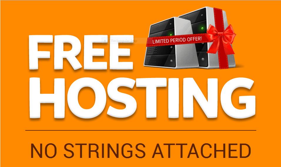 hostfree How to Buy free Web Hosting