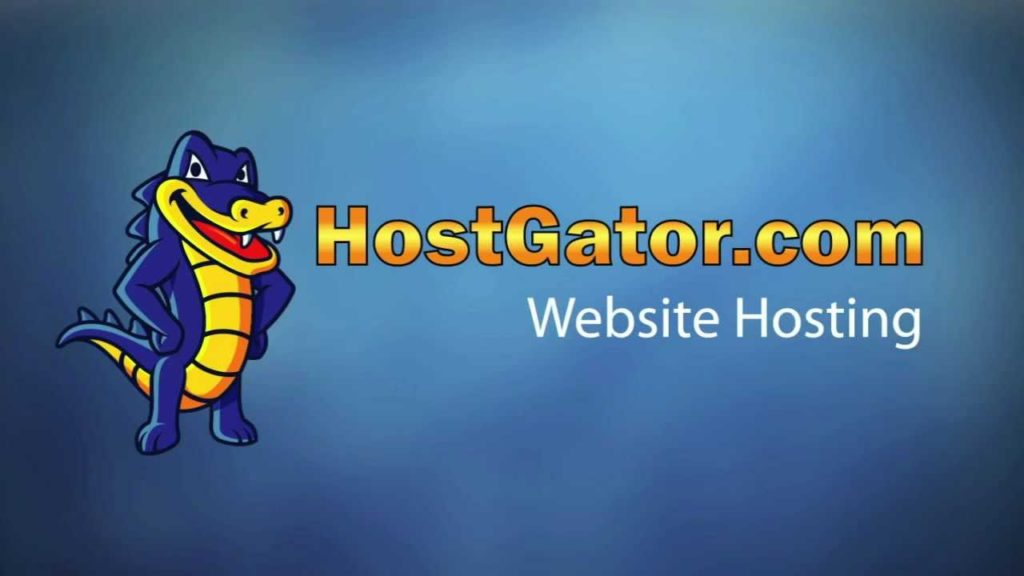 Hostgator-Review How To Buy Cheap Web Hosting
