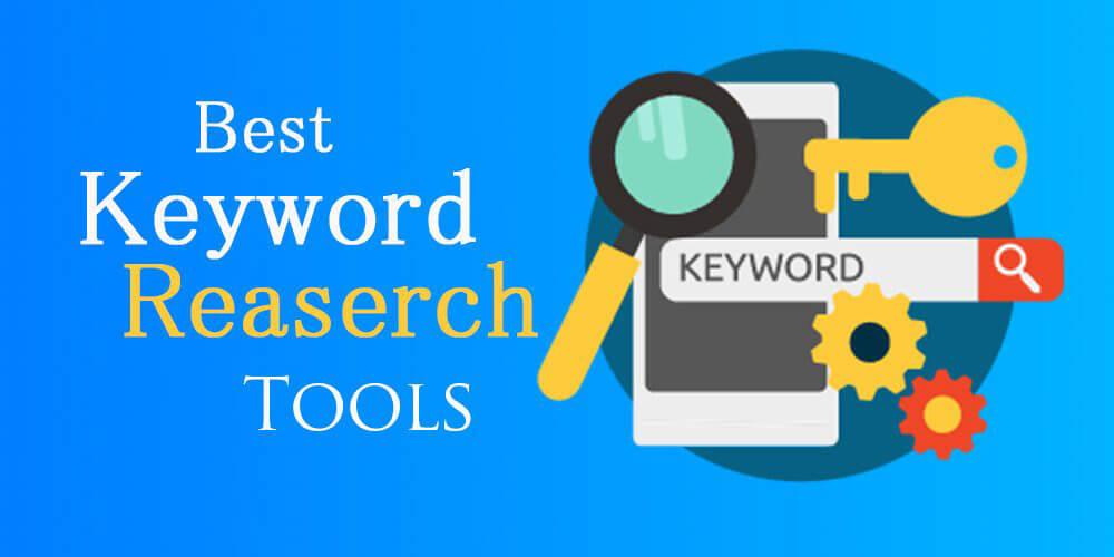 keyword-reseach-tools Free keyword research tool