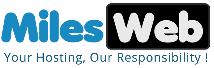 Miles Web Hosting Reviwes